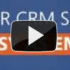 CRM 2011 Outlook Features Overview